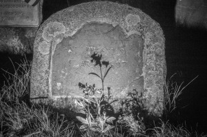 Burial_Ground-1