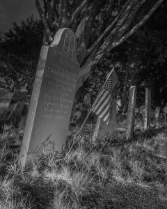 Burial_Ground-2