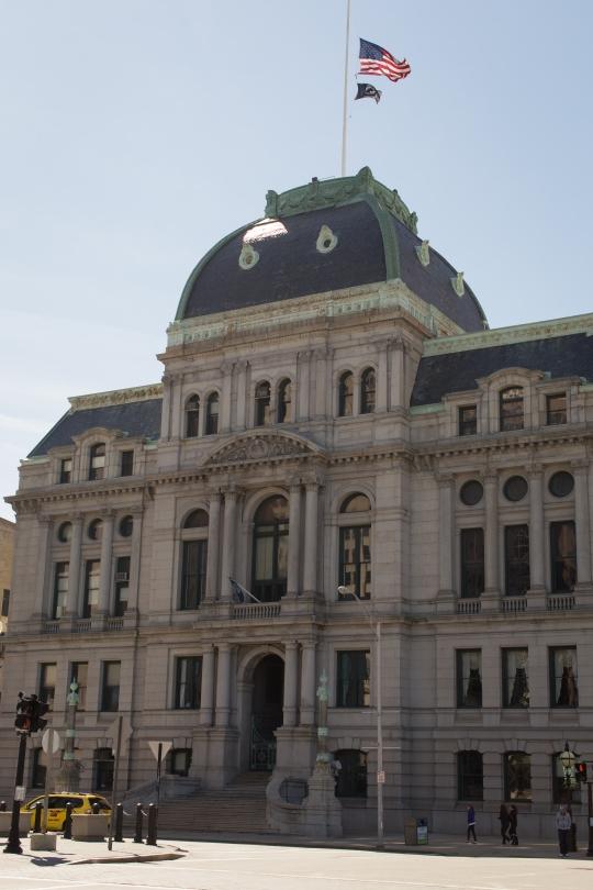 Providence_Day-1