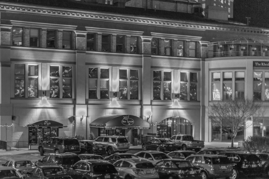 Providence_Night-2