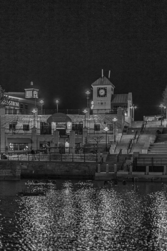 Providence_Night-4