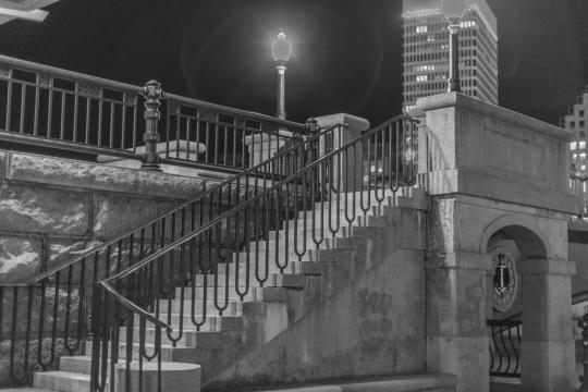 Providence_Night-6